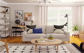 100 Inside Home Design Online Interior With Modsy Living Rooms Dining