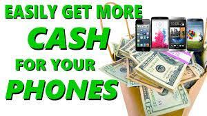 ⚠ Cash for iPhones and iPads ⚠ Miami
