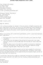 Truck Dispatcher Resume