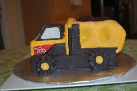 Tonka Truck Cake | KIDS | Pinterest | Tonka Truck Cake, Truck Cakes ... Tonka Themed Dump Truck Cake A Themed Dump Truck Cake Made Birthday Cakes Cstruction Wwwtopsimagescom Addison Two Years Old Birthday Ideas For Men Wedding Academy Creative Monster Pin 1st Party On Pinterest Cupcakes I Did The Cupcakes And Stands Cakecentralcom Debbies Little Yellow Tonka Yellow T Flickr Ctruction Pals Trucks