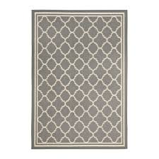 Rv Patio Mats 9x18 by 12 X 12 Rug Lowes Tags Indoor Outdoor Rugs Lowes Navy And White