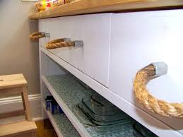 Kitchen Cabinet Hardware Ideas Pulls Or Knobs by Kitchen Cabinets Plastic Storage Cabinets Emtek Hardware Solid