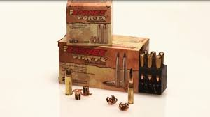 Newest Additions To The Barnes VOR-TX Ammunition Line: Guns & Gear ... Any Differences Between Barnes 62gr Vortx And Black Hills Tsx Newest Additions To The Ammunition Line Guns Gear 357 Magnum Ammo For Sale 140 Gr Xpb Hollow Point 20 Rounds Of Bulk 308 Win By 130gr Ttsx Win Vortx Ballistic Gel Test Youtube 300 Blackout Killer Page 4 Survivalist Forum Winchester Power Intpower Maxbarnes Part 2 Bullet Premium 338 Lapua Mag 280 Grain Lrx Bt 270 Wsm Tsxbt 223789 200 150gr 223 55gr