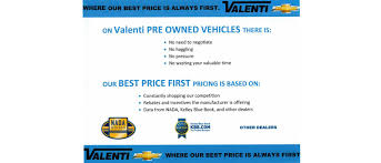 Valenti Auto Sales | New Chevrolet And Used Car Dealership In ... Official Automobile Blue Book Volume 4 Ebay Comfortable Classic Kbb Value Photos Cars Ideas Boiqinfo Kelley Lists Most Researched Vehicles Of Door Hondaord Kbb Reveals Its Resale Winners For The 2014my Only One German 24 Elegant Used Sale Ingridblogmode What Do You Guys Think I Could Sell My Truck Chevy And Gmc 2003 Chevrolet Venture 4dr Minivan In Sanford Fl Lane 1 Motors What Is My Whats Truck Worth Auto Info Wwwkbbcom Trucks Best