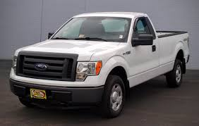 2009 Ford F-150 M89312SR - Auto Connection File2009 Ford F150 Xlt Regular Cabjpg Wikimedia Commons 2009 Used F350 Ambulance Or Cab N Chassis Ready To Build Hot Wheels Wiki Fandom Powered By Wikia For Sale In West Wareham Ma 02576 Akj Auto Sales F150 Xlt Neuville Quebec Photos Informations Articles Bestcarmagcom Spokane Xl City Tx Texas Star Motors F250 Diesel Lariat Lifted Truck For Youtube Sams Ford Transit Flatbed Pickup Truck Merthyr Tydfil Gumtree