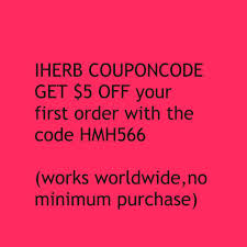 IHERB Coupon CODE - Posts | Facebook Iherbcom The Complete Guide Discount Coupons Savey Iherb Coupon Code Asz9250 Save 10 Loyalty Reward 2019 Promo Code Iherb Azprocodescom Gocspro Promo Printable Coupons For Tires Plus Coupon Kaplan Test September 2018 Your Discounted Goods Low Saving With Mzb782 Shopback Button Now Automatically Applies Codes Rewards How To Use And Getting A Totally Free Iherb By