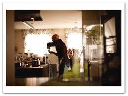 cours cuisine fribourg la cuisine de stéphane cours de cuisine personnalisé pour