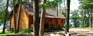 Northland Sheds Grand Forks by Park Rapids Resort Mn Family Vacations At Breezy Point Resort