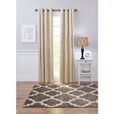 Kohls Blackout Curtain Panel by Curtains West Elm Drapes Walmart Blackout Curtains Short
