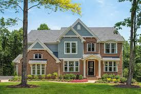 Custom Homes Made Easy