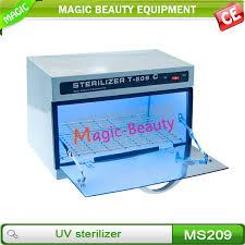uv towel sterilizer cabinet uv towel sterilizer cabinet suppliers