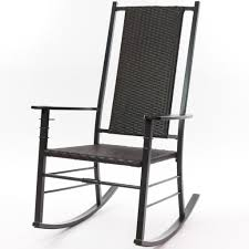 Outdoor Wooden Rocking Chairs For Sale – Crazymba.club