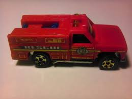 Hot Wheels Rescue Ranger Rescue No 68 Fire And 50 Similar Items Hot Wheels Turbo Hauler Truck Shop Hot Wheels Cars Trucks Hess Custom Diecast And Gas Station Toy Monster Jam Maximum Destruction Battle Trackset Ramp Wiki Fandom Powered By Wikia Lamley Preview 2018 Chevy 100 Years Walmart 2016 Rad Newsletter Poll Times Two What Is The Best Pickup In 1980s 3 Listings 56 Ford Matt Green 2017 Hw Hotwheels Heavy Ftf68 Car Hold Boys Educational Mytoycars Final Run Kenworth