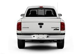 Things You Should Know About #Dodge #Ram 1500 #Bumper.   Dodge Ram ... 2018 Ram 1500 Lithia Chrysler Dodge Jeep Anchorage Ak Things You Should Know About Bumper Usdeals Cars Door Sill Plate Protectors Fits Truck What Are The Differences In 2016 Ram Trims Hodge New 3500 Deals Kirkland Wa 2500 Wwwdieseldealscom 1998 Dodge Dually 4x4 12v Cumins Turbo The Best Kalamazoo Are At Seelye Icarvideo Big Finish Event For Sale Stew Hansen Cdjr Dealer Urbandale Ia Trucks Louisville Oxmoor