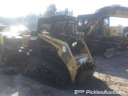 ASV PT50 - Pickles New 2017 Asv Rt120 Forestry In Ronkoma Ny Auctiontimecom 2003 Positrack Rc50 Auction Results 2015 Terex Pt30 U1416 Qld Sales Service Positrack Machine Tool Labour Hire Tracklink Wa Marketbookcotz 2007 Sr70 Public 2500 Track Truck The Worlds Best Photos Of 440 And G Flickr Hive Mind Jim Reeds Home Facebook 2018 Rt75hd For Sale In Park City Kansas Rt40 Chattanooga Tn 5003495444 Equipmenttradercom