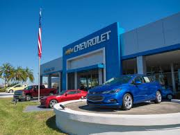Chevy Dealer Near Me Clearwater, FL | AutoNation Chevrolet South ... Fire Medic Clearwater Florida Deadline August 3 2016 Chevrolet Service And Repair Near Tampa At Autonation 2018 Used Silverado 1500 2wd Double Cab 1435 Lt W1lt Isuzu Gmc Chevy Parts Truck For Sale Fl Dick Norris Buick Your Car Dealer In Dimmitt Cadillac Is A Dealer New Car Lokey Nissan New Dealership Ferman Ford Dealership 33763 South Premium Center Llc Oridafleetwood Providence Southwind Storm Terra
