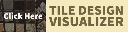 The Tile Shop Okc by The Floor Stores Floor World Fowler Floor World Budget Floor