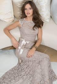 soft sober color long party dresses designs u2013 designers