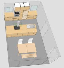 dessiner sa cuisine ikea dessiner sa cuisine dessiner sa cuisine en 3d 28 images dessiner sa
