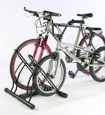 Racor Ceiling Mount Bike Lift by Cargoloc 32515 Ceiling Mount Bike Lift Bike Storage Racks