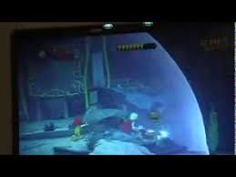 Lego Marvel Superheroes That Sinking Feeling 100 by Lego Marvel Super Heroes Walkthrough Wii U Part 10 That Sinking