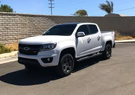 Chevy Colorado Lug Pattern   Top Upcoming Cars 2020 Chevrolet Ck Wikiwand 1985 Chevy Truck Wheel Bolt Pattern Chart Bmw Lug Torque Autos Post 2018 8 Fresh Diy 5 Cversion On Your Car Jeep Lovely 2014 Gmc Sierra With 3 5in Suspension Lift Kit For What Cherokee Toyota Tacoma The Ldown New And Brakes 631972 Trucks Press Release 59 Gmc 1500 Leveling Kits Blog Zone Amazon 4pc 1 Thick Adapters 8x6 To 8x180 Changes Designs