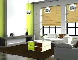 chambres de bonne amenager un studio de 20m2 petits f1 studios et chambres de bonne