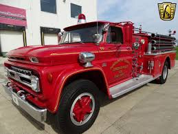 1966 Chevrolet C80 Fire Truck | Gateway Classic Cars | 780-NDY ... A Very Pretty Girl Took Me To See One Of These Years Ago The Truck History East Bethlehem Volunteer Fire Co 1955 Chevrolet 5400 Fire Item 3082 Sold November 1940 Chevy Pennsylvania Usa Stock Photo 31489272 Alamy Highway 61 1941 Pumper Truck Us Army 116 Diecast Bangshiftcom 1953 6400 Silverado 1500 Review Research New Used 1968 Av9823 April 5 Gove 31489471 1963 Chevyswab Department Ambulance Vintage Rescue 2500 Hd 911rr Youtube