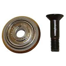 ishii 7 8 titanium scoring wheel tiletools com