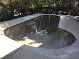 Waterline Pool Tile Designs by Asp Panama City Pool Service Before And After Photos Of Panama