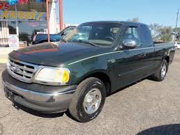 First Choice Auto Sales Middletown, OH: 2002 Ford F150 - Pictures ... Auto Choice Chevrolet Buick In Bellaire Serving Moundsville And Body Opening Hours 506168 Hwy 89 Mono On Rcas_florida Right Sales Marvin Maryland Called Drivers Truck Used Cars Cadillac Mi Dealer 2012 Silverado 1500 Lt At Brokers Automotive Group 1606 W Hill Ave Valdosta Ga 31601 Buy Champion Athens Al A Huntsville Decatur Madison 2004 Ford F150 Lariat Stock 160515 Carroll Ia 51401 First Inventory 2010 Ltz 160522 Hellabargain 2013 Toyota Prius V Cvt Gray Sacramento