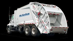 STANDARD REAR LOADER HEAVY DUTY REAR LOADER Concrete Mixers Mcneilus Truck And Manufacturing Refuse 2004 Mack Mr688s Garbage Sanitation For Sale Auction Or 2000 Mack Mr690s Dallas Tx 5003162934 Cmialucktradercom Inc Archives Naples Herald Waste Management Cng Pete 320 Zr Youtube Brand New Autocar Acx Ma Update Explosion Rocks Steele County Times Dodge Trucks Center Mn Minnesota Kid Flickr 360 View Of Peterbilt 520 2016 3d Model On Twitter The Meridian Front Loader With Ngen Refusegarbage Home Facebook