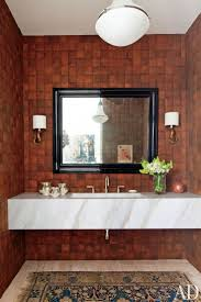 Sherle Wagner Italy Sink by 101 Best Bathrooms Images On Pinterest Room Beautiful Bathrooms