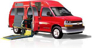 Whats More Our Personalized Hands On Approach Will Provide You With The Customized Wheelchair Accessible Van Youve Been Looking For