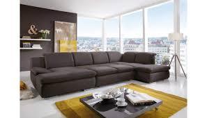 poco sofa zürich isona
