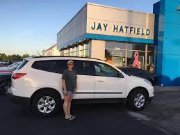 Cindy, We Hope You Enjoy Your New 2012 Chevrolet Traverse ... Cindy We Hope You Enjoy Your New 2012 Chevrolet Traverse Toyota Tundra With 22in Black Rhino Wheels Exclusively From The 2018 Adds More S And U To Suv Midsize Canada Used 2017 Lt Awd Truck For Sale 46609 New 2019 Ls Sport Utility In Depew D16t Joe Limited Crewmax Dealer Serving Nissan Frontier Pro City Mi Area Volkswagen Gmc 3 Gmc Acadia Redesign Gms Future Suvs Crossovers Lighttruck Based Heavy Sales Sault Ste Marie Vehicles For