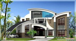 Post Modern Home Design Home Design Hd Awesome Modern Architecture Homes On Backyard Terrace Of Remarkable Rustic Contemporary House Plans Gallery Best Idea Post House Plans Modern Front Porches For Ranch Style Homes Home Design Post In Beam Custom Log Builders And Interior Living Room With Colorful Wall Decor Luxury Eurhomedesign Designs Mid Century Mid Century The Most Architecture Kerala Great Chic Renovation A Boxy Postwar Boom Idesignarch