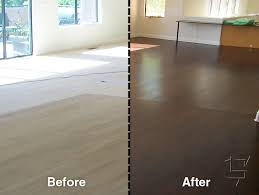 Staining Wood Floors Darker by Welcome To The Frontpage Oakland Wood Floors