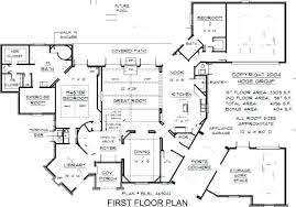 Cool House Blueprints Of Houses Minecraft Maker Download