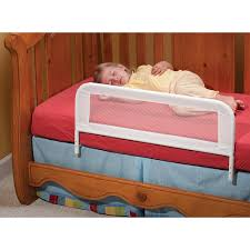 Dex Safe Sleeper Bed Rail by Crib Bedding Safety Creative Ideas Of Baby Cribs