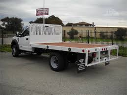 2019 FORD F450 For Sale In Salinas, California | Www ... Used Service Body Se Inc At Texas Truck Center Serving Houston Manufacturing Premium Bodies 2000 Johnson 18 Ft Refrigerated For Sale Rigby Id Stay Tuned For A Future Build Ingram Your Going To Custom Overhead Door Racks Serra Structural Steel Builders Slide In And Utility 2017 Nissan Navara Flatbed Scelzi