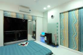 Interior Design Houston Page Home Decor Categories Bjyapu ~ Idolza Bathroom Tools For Interior Design Online With Wonderful Amazing Of Best Designer In Pune About Top 6534 In Mumbai Architects India Aumarch Apte House At By Sanjeev And Mita Joshi Intellize Pvt Ltd Bavdhan Designers Complete Services For 4hk Apartment Youtube Residential Home 2bhk Total Work Pashan Vibrant Deco Modular Kitchen And Photos Hadapsar Indian Living Room Pating Ideasindian Ideas Modern Designs Decators