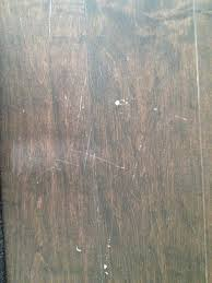 Buffing Hardwood Floors To Remove Scratches by The Floor Board Blog U2014 Valenti Flooring