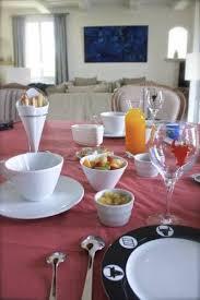 chambre d hote saintes de la mer bed and breakfast chambre d hôte à la piscine saintes maries