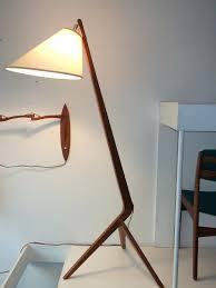 Threshold Globe Arc Floor Lamp by Modern Floor Lamps Sale India Arc Pinterest 2256 Interior Decor