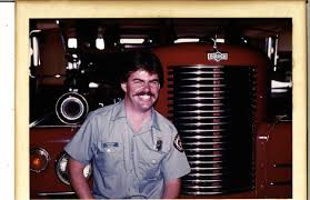 Santa Barbara City Fire Chief Pat McElroy Announces Retirement Bullys Killing Is Unsolved And Residents Want It That Way The Jeep Renegade Suv Owner Reviews Mpg Problems Reability We Played American Truck Simulator In Arguably The Dumbest Way Trucking Kllm Amazoncom My Brother And Me Season 1 Justin Mcelroy Traing Lines Inc Analyst Knightswift Nyseknx Holds Upside Potential Benzinga Santa Bbara City Fire Chief Pat Announces Retirement Freight Booking Startups Drawing Rich New Funding Wsj Transfix Brings Uber Model To 800 Billion Industry Truck Trailer Transport Express Logistic Diesel Mack