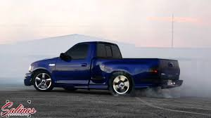 Three Different Ford Lightnings Cause Massive Burn Out Clouds! - YouTube Street Outlaws Ryan Martins Ford Lightning Truck Tom Eighty Videos Ranger 2019 Pick Up Range Australia Rod Photo Archive Images F150 Svt Lady Gaga Pinterest Modern Colctible 2004 The Fast Lane 1999 Review Rnr Automotive Blog Model Trucks Hobbydb Revisit The Obscure And Tattooed 2001 Concept Svt Lightning Trucks 2003 Youtube On Replica 20s N A Low Stance Truckscars