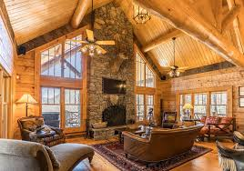 Blue Ridge Rentals Holdings, LLC: Red Stag Lodge In Eagles ... Pin On Nursery Inspiration Black And White Buffalo Check 7 Tips For Visiting Great Wolf Lodge Bloomington Family All Products Online Store Buy Apparel What Its Like To Stay At Mn Spring Into Fun This Break At Great Wolf Lodges Ciera Hudson 9 Escapes Near Atlanta Parent Gray Cabin In Broken Bow Ok Sleeps 4 Hidden Toddler Americana Rocking Chair Faqs Located 1 Drive Boulder Adventure Review Amazing Or Couples Minneapolis Msp Hoteltonight