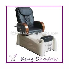 Used European Touch Pedicure Chairs by Cheap Pedicure Chairs European Touch Pedicure Chairs Foot Spa