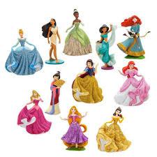 Princess Zelda Barbie Doll
